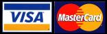 payment-credit-card-debit-card-logo-mastercard